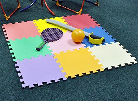 How To Clean Foam Puzzle Mat by Childrens Puzzle Foam Play Mat At Shop Ireland
