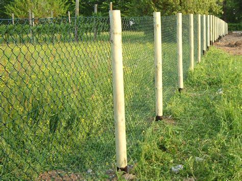 recinzione giardino in legno recinzione in legno per cani galleria di immagini