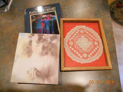 Sale Webe 005 s web august 2011