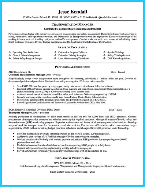 small business owner resume sample new machinist business owner