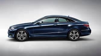 Mercedes E Price 2017 Mercedes E Class Release Date Specs Photo Price