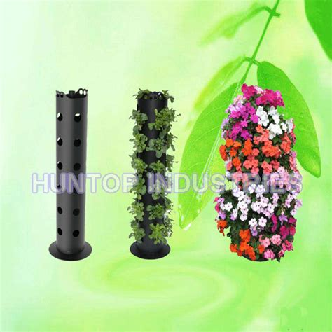 Flower Tower Freestanding Planter by Flower Tower Freestanding Planter Flower Tower Stand China Manufacturer Supplier