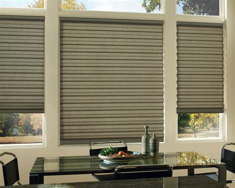 hunter douglas awnings solera soft shades hunter douglas solera roman shades top down