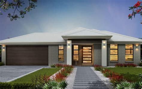 harrington shaw 28 better built homes
