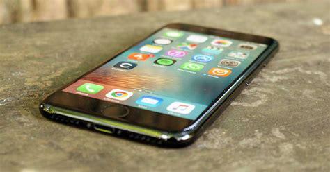 imagenes iphone 8 iphone 8 pantalla oled y conector usb tipo c seg 250 n rumores