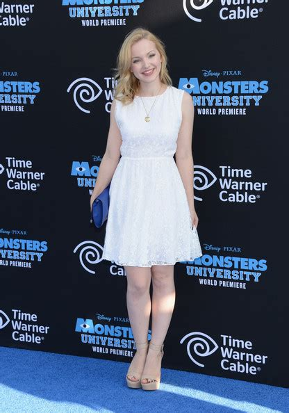 Liv And Maddie California Style by Dove Cameron Day Dress Dove Cameron Looks Stylebistro