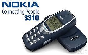 Baterai Hp Nokia 6600 Original original nokia 3310 2610 6600 6030 6 end 6 12 2018 1 15 am