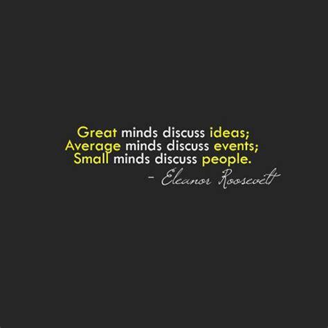 another word for gossip spreader best 25 quotes on gossip ideas on pinterest gossip