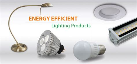 Eco Friendly Lighting Fixtures Led Lighting Solutions Commercial Residential Eco Friendly India Solutions