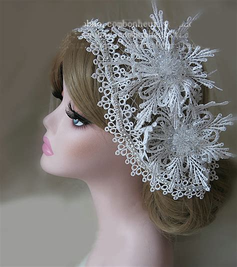 Wedding Hair Accessories To Buy by Where Can I Buy Wedding Hair Accessories Where Can I Buy