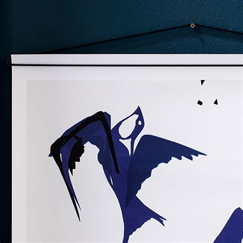 cornice per poster moebe cornice per poster nera design shop