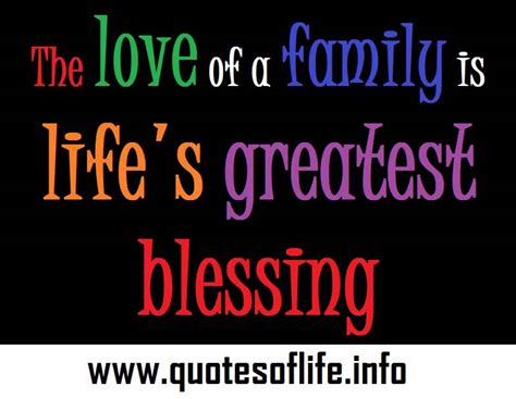centering a lifetime of love on family the issaquah family quotes sayings pictures and images