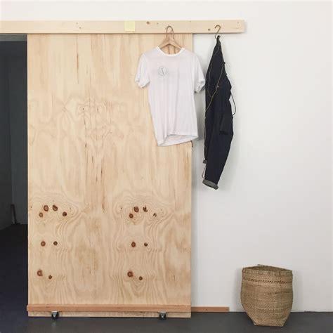 room scheme  barn doors sliding doors interior