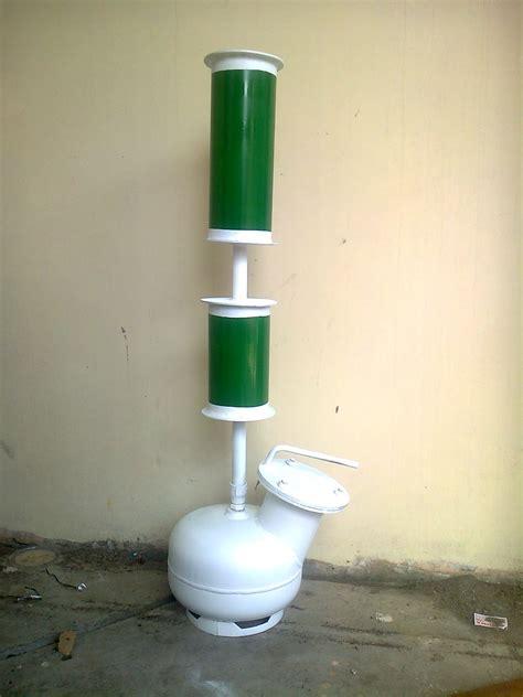 alat pengolah limbah plastik menjadi bbm tripod pemesanan  pelatihan give  information