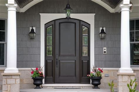 custom front entry doors custom front entry doors custom wood doors from doors