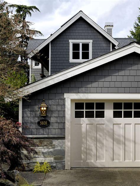 garage door trim ideas pictures remodel  decor