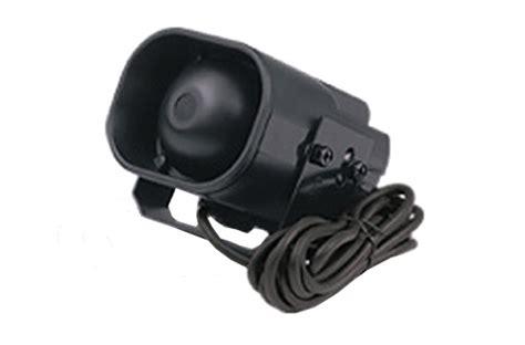 Alarm Clifford Avantguard g5 g4 clifford concept avantguard car alarm replacement