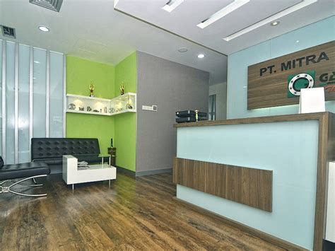 paduan warna cat tembok yg bagus desain rumah minimalis