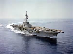 aircraft carrier foch r99