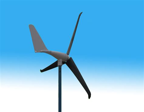 china 600w wind turbine generator kit x600 china 600