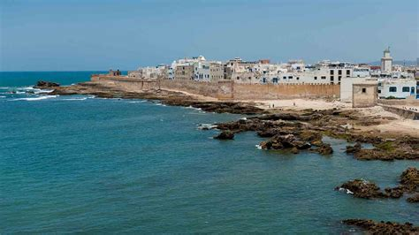 Finding To Travel With Find Cheap Flights To Essaouira With Expedia Ie