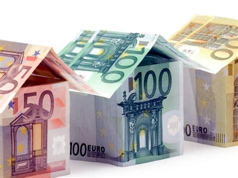prestiti ristrutturazione prima casa prestiti per ristrutturazione osservatorio prestiti a
