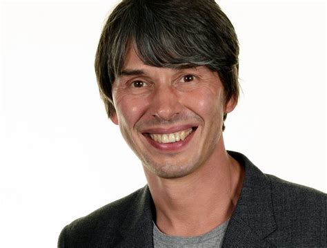 what of is brian what can equity fund managers learn from professor brian cox