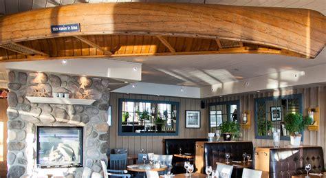 canoes restaurant in hazlehurst mississippi blue canoe waterfront restaurant