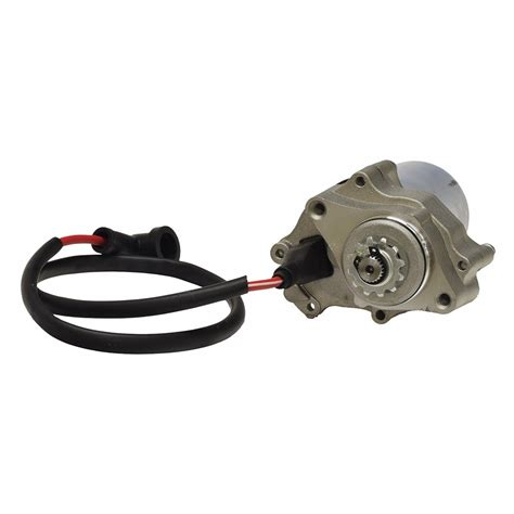 electric motor starters electric motor starter electric starter engine starter 12v