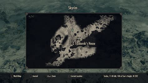 fortress  blackreach skyrim player home mods marc zirin