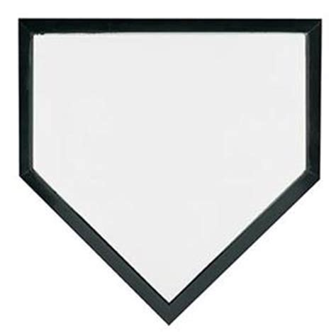 home plate baseball baseball home plate logo hd royalty free stock designs of