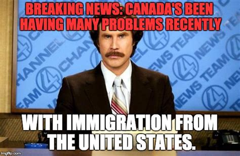 canada news all the latest and breaking canadian news breaking news from canada imgflip