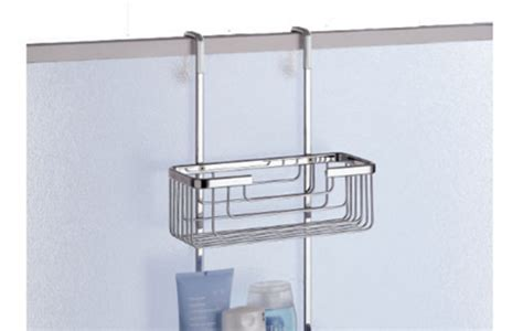 Shower Rack Hanging by Hanging Shower Rack Architectural Ironmongery Sds
