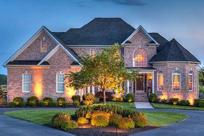 exterior landscape lighting fixtures led outdoor lighting exterior backyard light fixtures