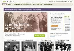 by leaf oplin ohio public library information network ancestry library edition oplin