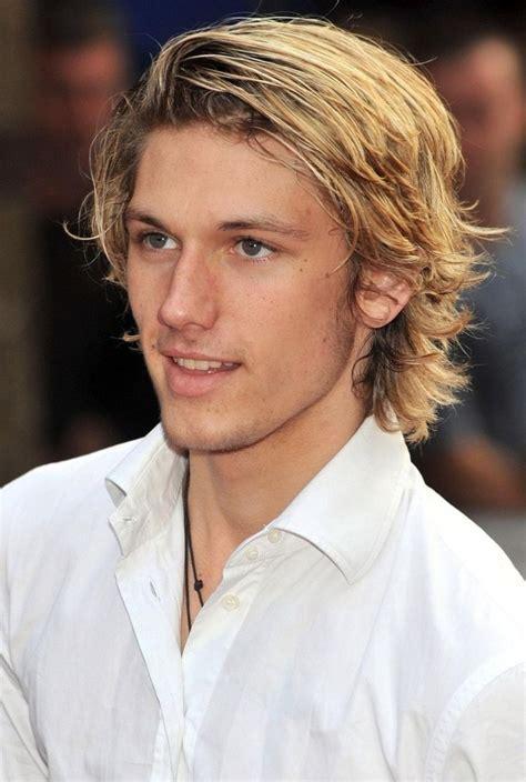 male models curly blond hair 58 hair designs for men design trends premium psd