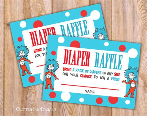 Dr Seuss Thing 1 And Thing 2 Baby Shower by Dr Seuss Thing 1 And Thing 2 Baby Shower Ideas Omega