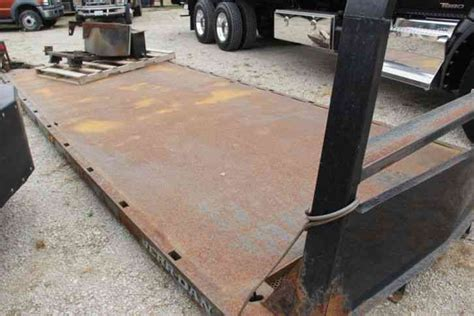 used rollback bed for sale used rollbacks for sale in missouri html autos weblog