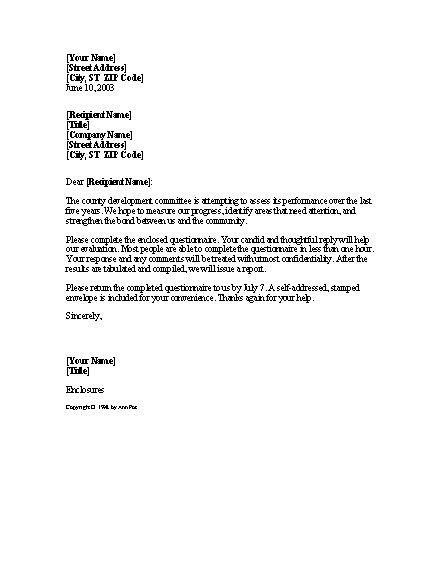Kaiser Permanente Security Officer Cover Letter by Survey Cover Letter Docoments Ojazlink