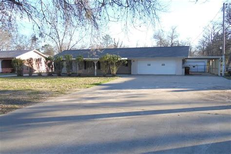 houses for sale in grand saline tx 52 homes for sale in grand saline tx grand saline real