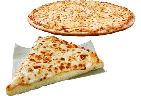 Domino S Pizza Domino S Gluten Free Pizza Menu Order Pizza