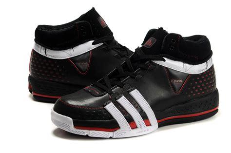adidas ts basketball shoes basketball shoes basketball cheap adidas ts creator t mac