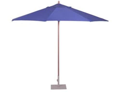 patio umbrellas melbourne patio umbrellas melbourne outdoor umbrellas shade