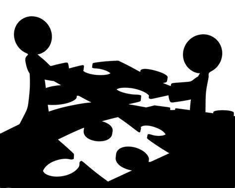 clipart lavoro teamwork lavoro squadra illustrazioni clipart lavoro