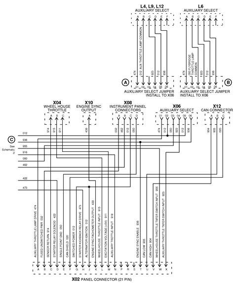 mercedes wiring diagram symbols mercedes wiring diagram