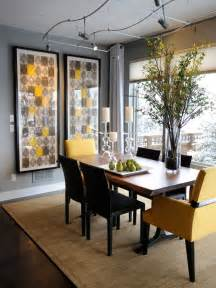 Hgtv Dining Room Ideas by Hgtv Green Home 2011 Dining Room Pictures Hgtv Green