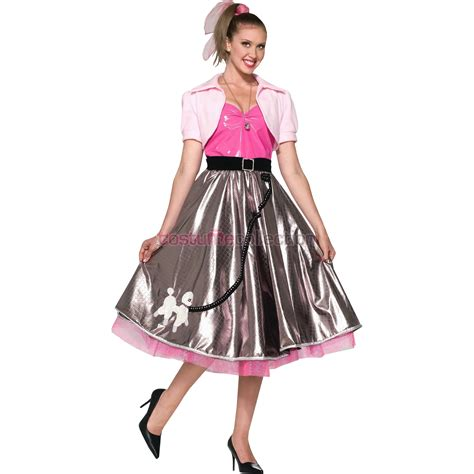 50 theme costumes hairdos how to dress for sock hop theme html autos post