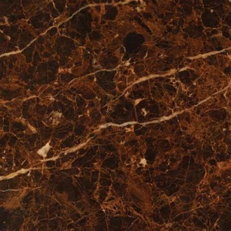 Design Of Tiles In Kitchen italian marble price italian marble flooring slabs