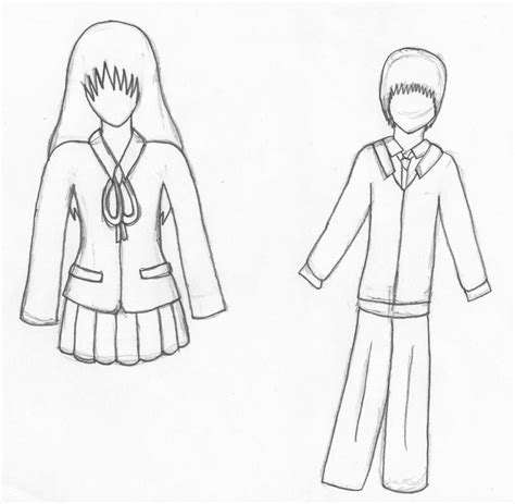 uniform coloring page school pages grig3 org