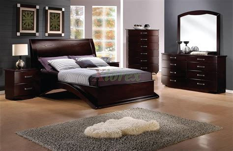 Bed And Bedroom Furniture Sets Platform Bedroom Set Fixtures And Bed Smart Ideas Interalle